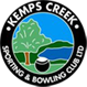 Kemps Creek Sporting & Bowling Club